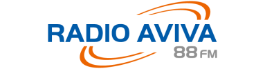 RADIO-AVIVA-LOGO-RECTANGLE