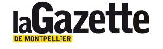 logo-gazette-mtp